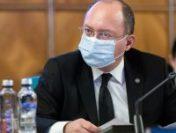 Ministrul Aurescu, la Chişinău. România livrează un ajutor umanitar Republicii Moldova