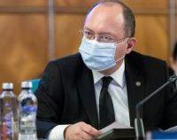 Bogdan Aurescu, șeful diplomației române, a transmis că retragerea anunțată de Rusia trebuie analizată | AUDIO