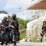 """Brazilia desfiinţează o unitatea anticorupţie, cunoscută sub denumirea """"Spălătoria auto"""""""