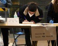 CATALONIA: Separatiştii, dați câștigători ai alegerilor regionale