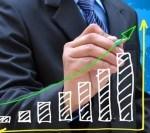 FMI prognozează o creștere economică de 6% pentru România, în 2021, cu mult peste așteptările guvernanților