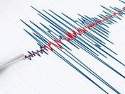 Un seism cu magnitudinea 7,2 s-a produs în Haiti; a fost emisă alertă de tsunami