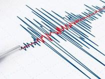 Cutremur în sudul Filipinelor