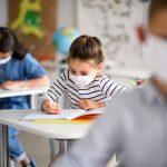 BUCUREȘTI: Redeschiderea școlilor și grădinițelor, în dezbaterea Comitetului municipal pentru Situații de Urgență