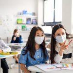Reprezentanţii elevilor: Orele remediale pot ajunge doar un mod prin care profesorii primesc bani în plus