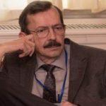 Deșteptarea României. Dr. Emilian Popovici: Ne confruntăm cu noi restricții la toamnă dacă rata de vaccinare nu ajunge la 50%  | AUDIO