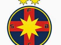 Un fotbalist de la FCSB, prins de Poliția Rutieră cu viteză și fără permis