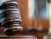 CCR: Deciziile în dosarele penale nu mai pot fi pronunţate fără motivare | AUDIO