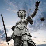 Proiectul de desfiinţare a Secţiei Speciale de anchetare a magistraţilor a fost trimis Guvernului