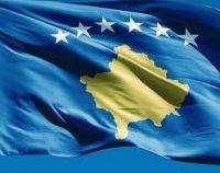 KOSOVO: Un partid antisistem câștigă alegerile parlamentare