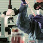 Andreea Moldovan spune că și medicii de familie vor putea testa pacienții pentru coronavirus | VIDEO