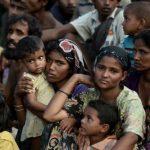 Aung San Suu Kyi cere populaţiei din Myanmar să nu accepte lovitura de stat