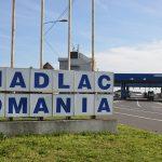 Locuitorii din Nădlac se plâng că restricțiile le limitează libertatea de circulație | AUDIO