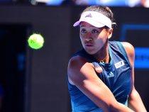 Osaka urcă pe locul 2 în ierarhia WTA. Halep coboară pe 3