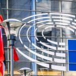 Încrederea în Uniunea Europeană a crescut pe fondul pandemiei