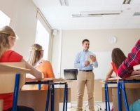 Evaluarea cadrelor didactice ar trebui făcută doar de comisii din cadrul școlilor, spune profesorul Gologan | VIDEO
