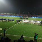 """Stadionul """"Arcul de Triumf"""" nu va fi doar pentru rugby"""