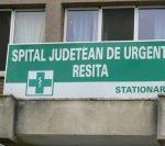Caraș-Severin: Tot mai mulți oameni refuză imunizarea cu serul de la AstraZeneca   AUDIO