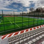 LPF a stabilit condițiile în care spectatorii se pot întoarce pe stadioane la meciurile de fotbal