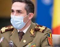 Medicul Gheorghiță: 33.000 de români au renunțat la programare, dar și mai mulți s-au programat în același interval