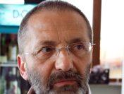Mircea Toma, propunerea USR PLUS pentru CNA: Unii operatori au transformat meseria de jurnalist în cea de mercenar politic