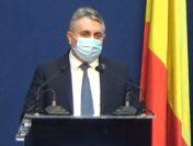 Cazul crimelor de la Onești: Șefii Poliției Bacău și Onești, demiși. Polițiștii, anchetați pentru neglijență