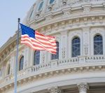 Alertă de securitate la Washington: Vehicul suspect staţionat în faţa Bibliotecii Congresului