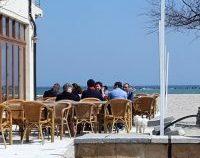 Constanța: Hotelierii speră să poată primi turiști de 1 Mai, după modelul Greciei | AUDIO