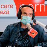 Cristian Tudor Popescu, despre cazul medicului Flavia Groșan: Nu e cazul s-o facem eroină