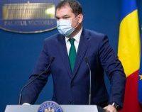 Ministrul Dezvoltării, Attila Cseke: Se reia programul național de consolidare a clădirilor cu risc seismic | AUDIO