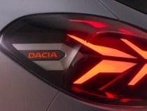 Dacia oprește producția, în aprilie, timp de o săptămână