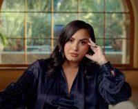"""Demi Lovato: """"Mi-am pierdut virginitatea în urma unui viol"""""""