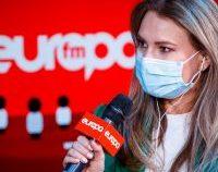 Dana Războiu, la Deșteptarea României: Nu doar femeile sunt victimele abuzurilor, dar bărbații vorbesc mai rar   VIDEO