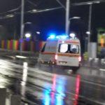 Verificări în cazul șefului INSP Gorj, decedat într-o ambulanță care s-a defectat