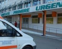 Scandal la Spitalul Județean Focșani, unde funcția de manager este disputată de două persoane