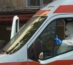 Cod roșu de caniculă în Arad: 25 de persoane au ajuns la spital din cauza căldurii