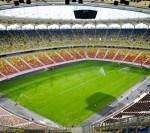Euro 2020: 22 de copii din medii defavorizate vor deschide meciul din această seară dintre Franța și Elveția