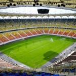 UEFA vrea neapărat spectatori în tribune la EURO 2020 | AUDIO