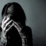 Cum să rămâi cu mintea întreagă în pandemie? Psihiatrul Vlad Stroescu: Nu trebuie să ne învățăm cu răul | VIDEO
