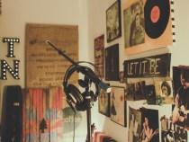 12 iunie în istoria muzicii | AUDIO