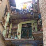 Proiect: Statul plătește reabilitarea clădirilor cu risc seismic, proprietarul nu vinde clădirea timp de 10 ani | VIDEO