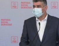 PSD, despre datoria publică: Ne-au amanetat și au uitat să ne spună