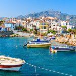 Cipru permite intrarea fără restricții a turiștilor britanici vaccinați anti-Covid 19