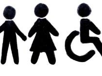 1 martie, ziua mondială fără discriminare