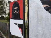 Elveţienii se pronunță pentru interzicerea vălului islamic în locurile publice