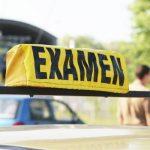 Suceava: Trei examinatori cercetați în dosarul permiselor de conducere ilegale se întorc la muncă