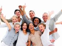 Azi este Ziua Internațională a fericirii: Finlanda rămâne cea mai fericită țară din lume