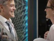 George Clooney și Julia Roberts, din nou împreună pe marele ecran