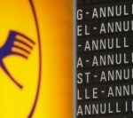 Lufthansa a anunțat cele mai mari pierderi din istoria sa