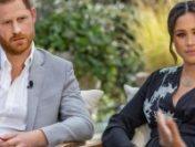 Prințul Harry și Meghan Markle vor participa la un concert care încurajează vaccinarea împotriva Covid-19